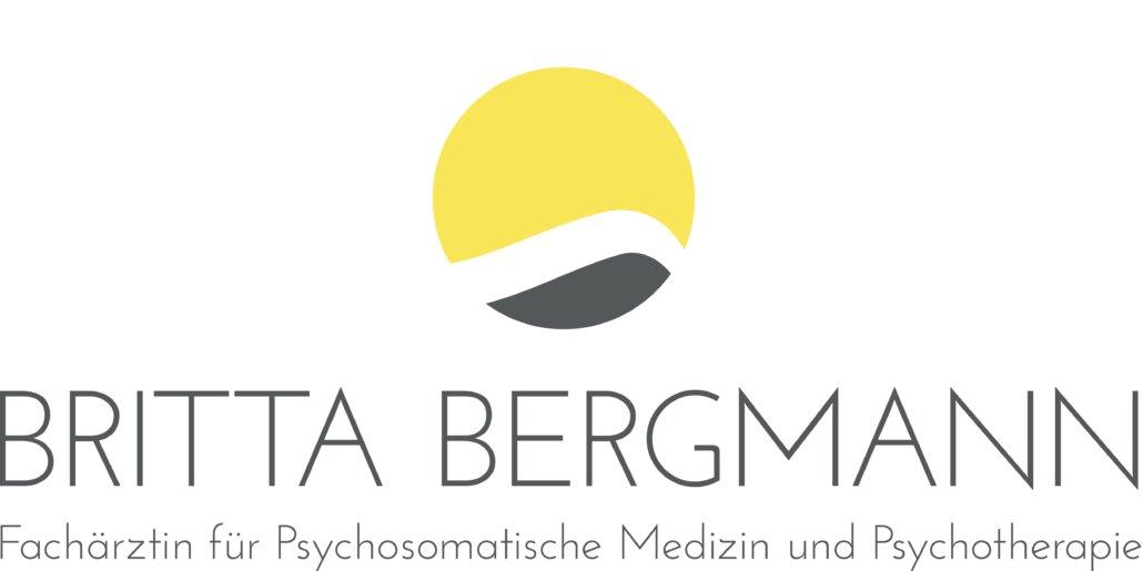 Praxis Britta Bergmann